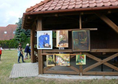 II rodzinny festyn Brzeziny 2018-zabawy i pokazy (25)
