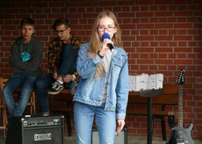 II swietojanski festyn Brzezin-Palac Mlodziezy (13)