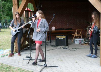 II swietojanski festyn Brzezin-Palac Mlodziezy (22)