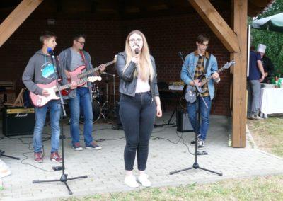 II swietojanski festyn Brzezin-Palac Mlodziezy (24)