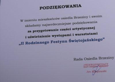 II swietojanski festyn Brzezin-Palac Mlodziezy (27)