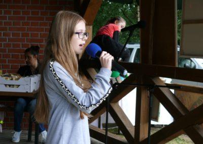 II swietojanski festyn Brzezin-Palac Mlodziezy (8)