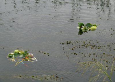 II swietojanski festyn Brzezin-wianki (14)
