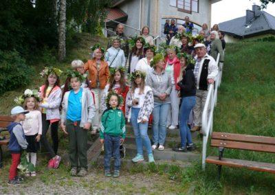 II swietojanski festyn Brzezin-wianki (9)