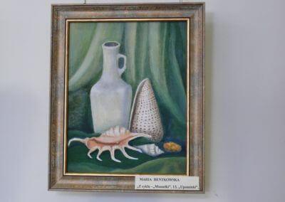 Grupa ART-ósma wystawa (12)