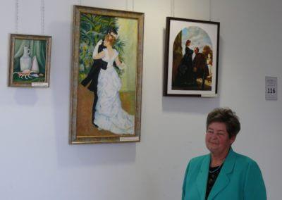 Grupa ART-ósma wystawa (13)