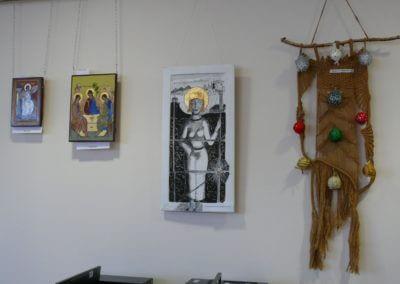 Grupa ART-ósma wystawa (15)