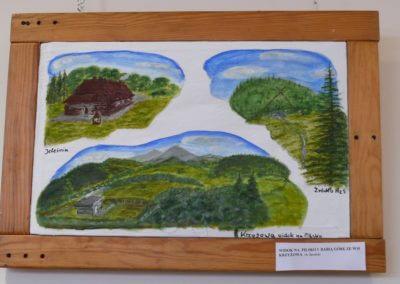 Grupa ART-ósma wystawa (16)