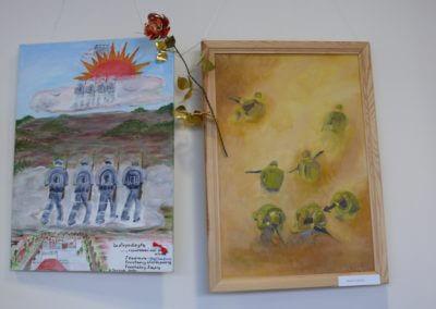 Grupa ART-ósma wystawa (17)