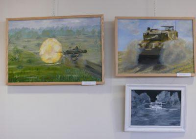 Grupa ART-ósma wystawa (23)