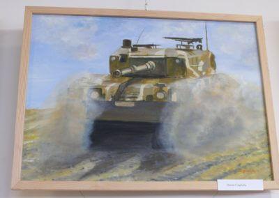 Grupa ART-ósma wystawa (24)