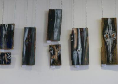 Grupa ART-ósma wystawa (25)
