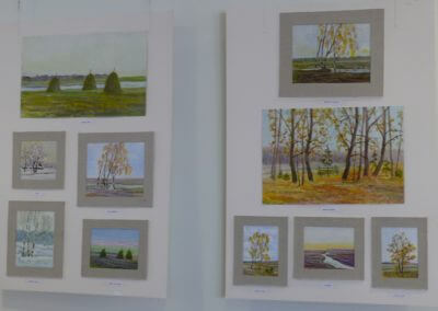 Grupa ART-ósma wystawa (27)