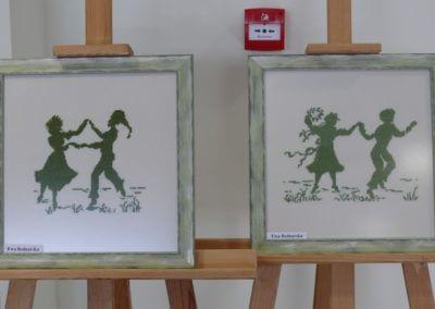 Grupa ART-ósma wystawa (28)