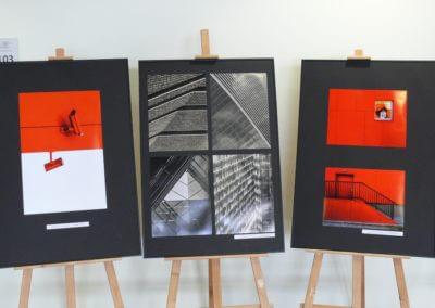 Grupa ART-ósma wystawa (31)