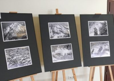 Grupa ART-ósma wystawa (32)
