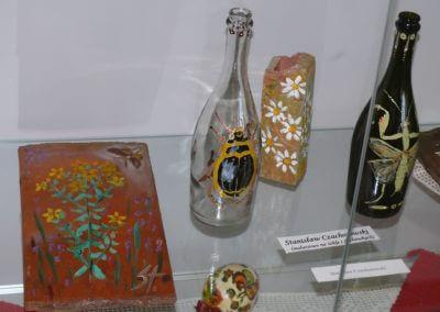 Grupa ART-ósma wystawa (36)