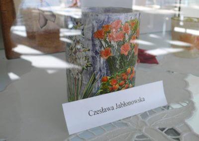 Grupa ART-ósma wystawa (5)