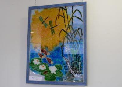 Grupa ART-ósma wystawa (8)