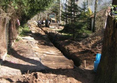 Budowa sciezki Dubiskiego-WawrzyczkaIV19 (1)