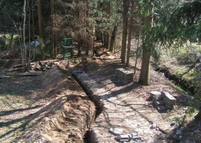 Budowa sciezki Dubiskiego-WawrzyczkaIV19 (3)