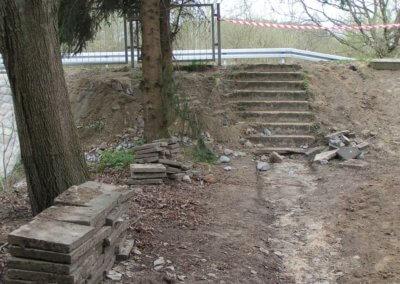 Budowa sciezki Dubiskiego-WawrzyczkaIV19 (5)