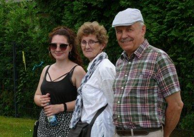 III festyn rodzinny Brzeziny2019 (4)