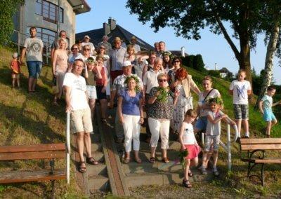III festyn rodzinny Brzeziny2019-wianki (15)