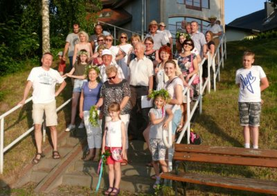 III festyn rodzinny Brzeziny2019-wianki (16)