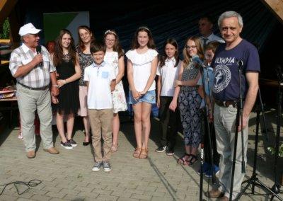 III festyn rodzinny Brzeziny2019- występy artystów (12)