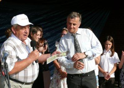 III festyn rodzinny Brzeziny2019- występy artystów (13)