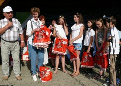 III festyn rodzinny Brzeziny2019- występy artystów (14)