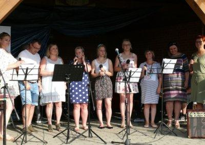 III festyn rodzinny Brzeziny2019- występy artystów (15)