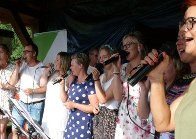 III festyn rodzinny Brzeziny2019- występy artystów (17)