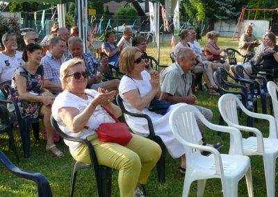 III festyn rodzinny Brzeziny2019- występy artystów (24)