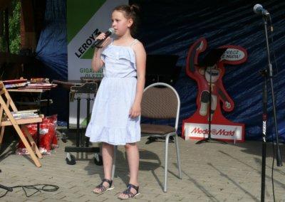 III festyn rodzinny Brzeziny2019- występy artystów (9)
