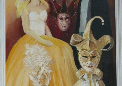 III festyn rodzinny Brzeziny2019-wystawa (5)