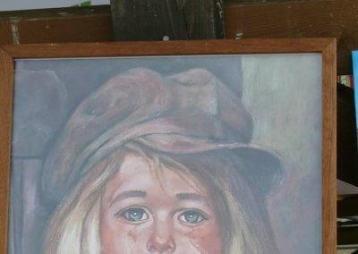III festyn rodzinny Brzeziny2019-wystawa (9)